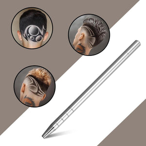 Professional Salon Magic Pen - Tab Trends