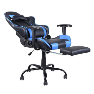 Dragons Box 360 Gaming Chair