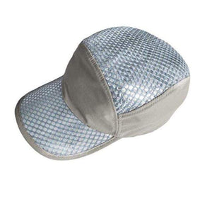 Hydro Cooling Bucket Hat - Tab4trends