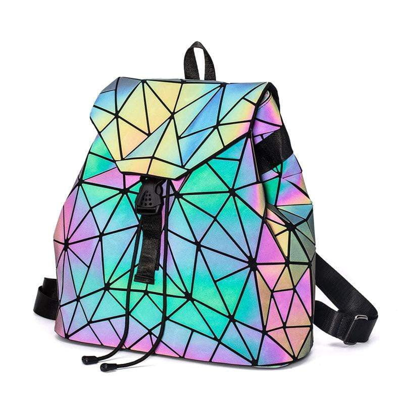 luminous backpacks - Reflective Backpacks | awesome backpacks
