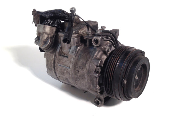 BMW e38 e39 740i 540i Air Conditioning compressor (64528385917)