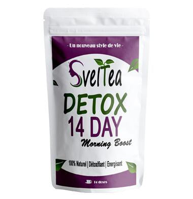 products/14-day-detox_400x_098e655f-a98a-4d14-996c-ed3a00966533.jpg