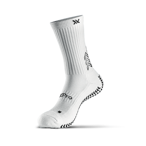 SoxPro Classic White