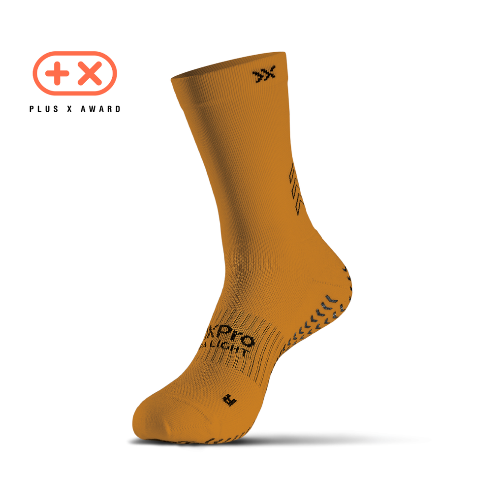 SoxPro Ultra Light - Orange