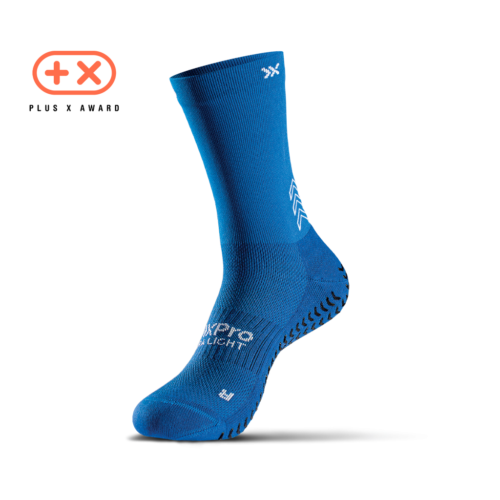 SoxPro Ultra Light - Royal Blue