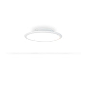 Esso ceiling & wall light