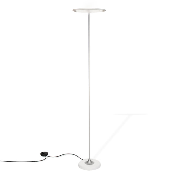 Esso Floor Lamp