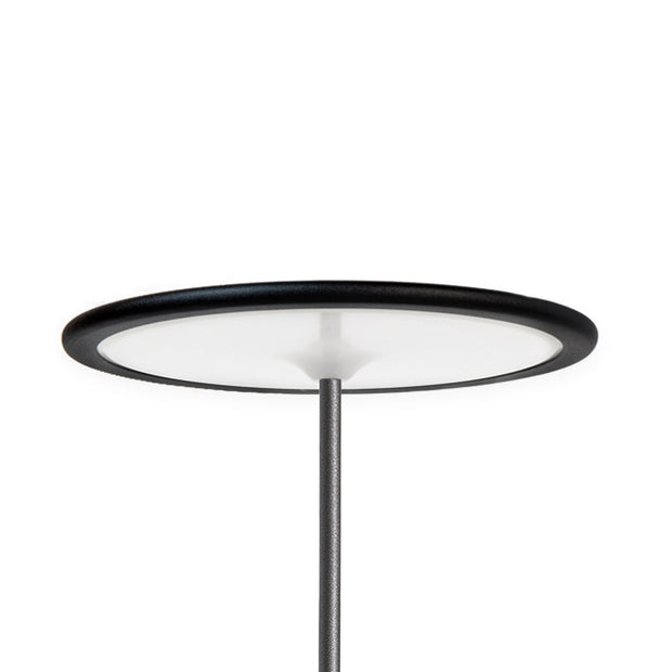 Esso Table Lamp