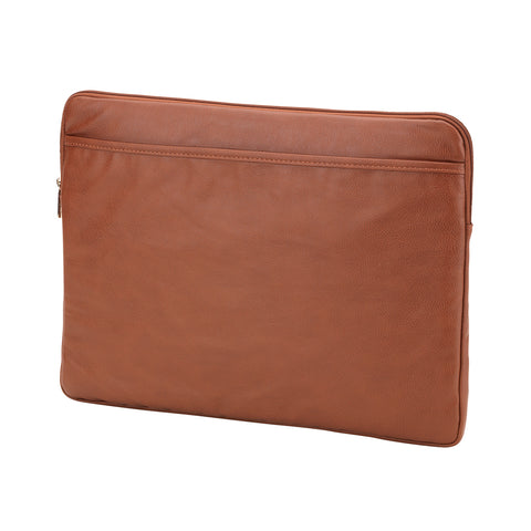Camel Laptop Sleeve