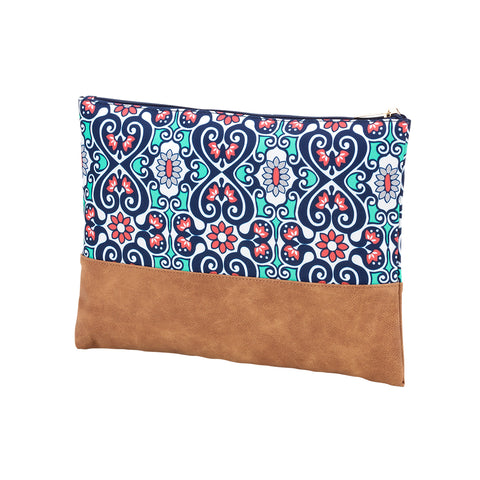 Blakely Zip Pouch