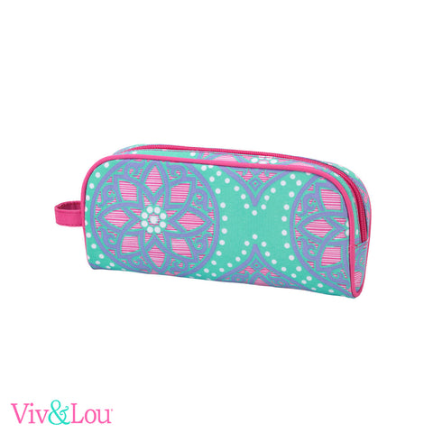 Marlee Pencil Pouch