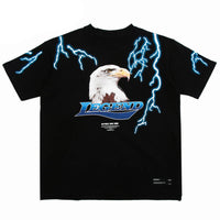 Camiseta Legend Eagle