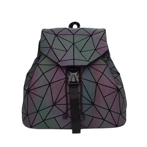 Mochila Abstract Space