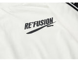 Camiseta Side Refusion
