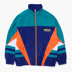 Chaqueta Rivers
