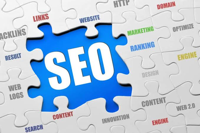 What is SEO Marketing ?