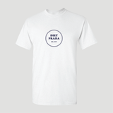 DAL 2014 T-SHIRT - WHITE
