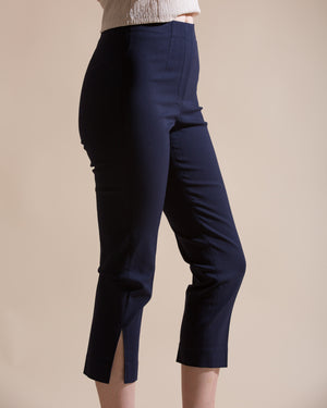 Lior Paris Pants