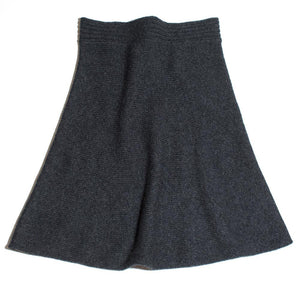 The Hip Skirt
