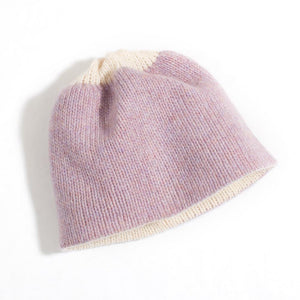 The Newborn Baby Hat