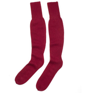 The Men's Substantial Sock