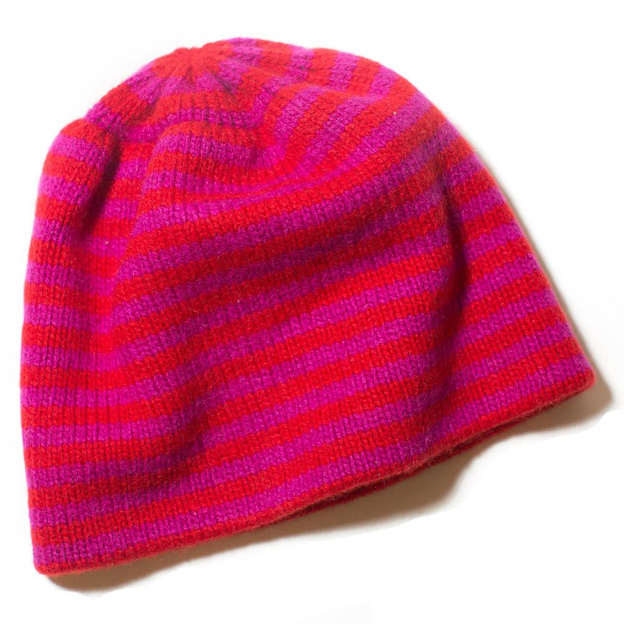 The Sale Toddler Hat