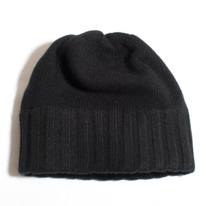 The Urban Beanie