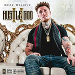 Autographed Bronze Hustle God Pack