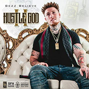Hustle God II Album