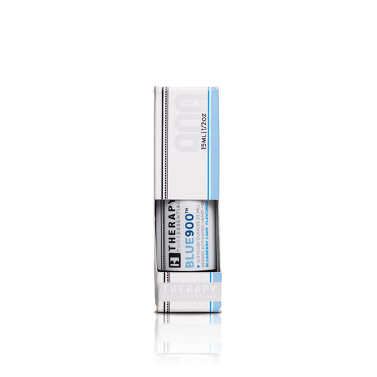 Blue900 • Focused Therapeutics | Blueberry Flavored