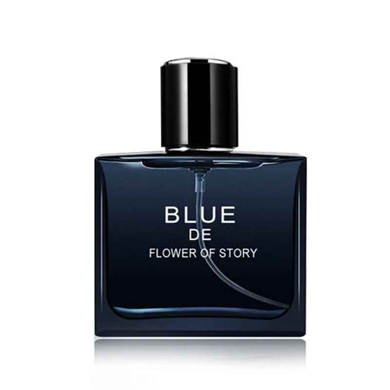 BLUE Long Lasting Fragrance