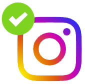 Grow your Instagram account with an Instagram Premium Growth Package from Social Influence. Get real, high-quality followers to like and share your content. Start growing today!