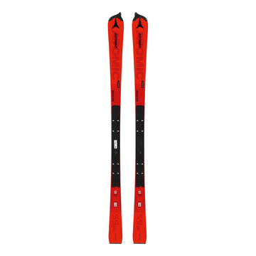 Atomic Redster S9 FIS World Cup Women's Race Skis 2020 Slalom