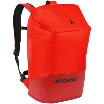 Atomic RS Back Pack for junior ski racers - 50L