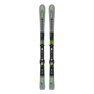 2020 Atomic Redster X9 WB Race Ski