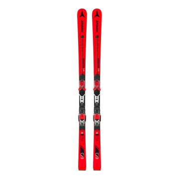 Atomic Redster G9 FIS GS Tweener Skis