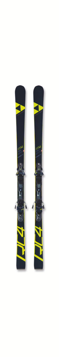 Fischer GS Tweener GS Skis