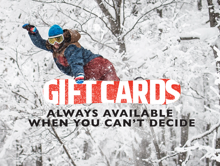 Sports Page Ski Shop Gift Cards - Buy Gift Cards Online
