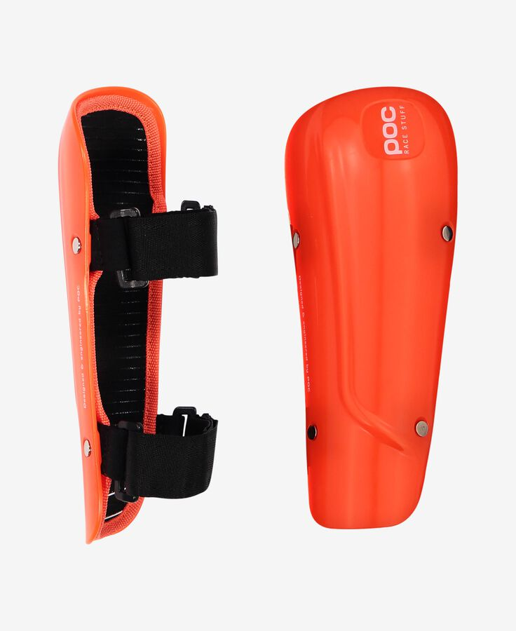 POC Forearm Classic - Ski Race Protection