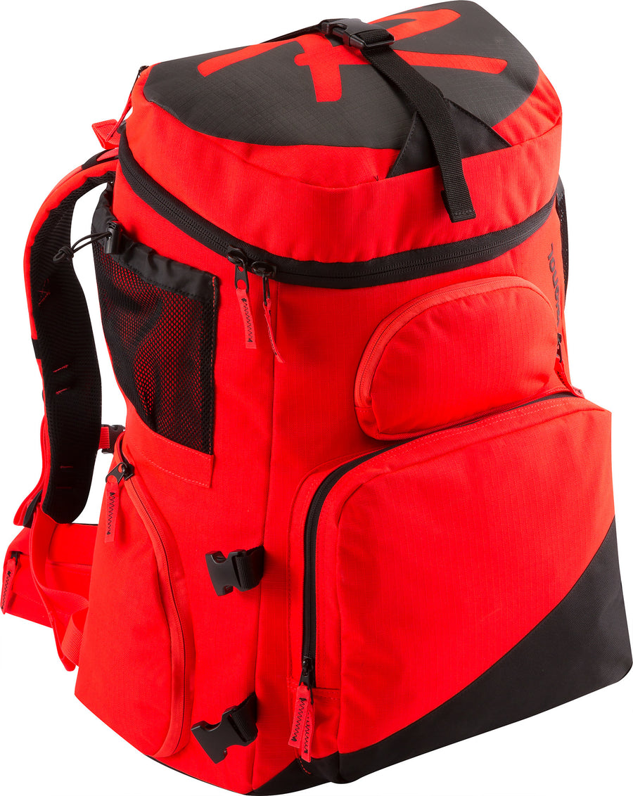 Rossignol HERO BOOT PRO - Ski Backpack - Boot Bag