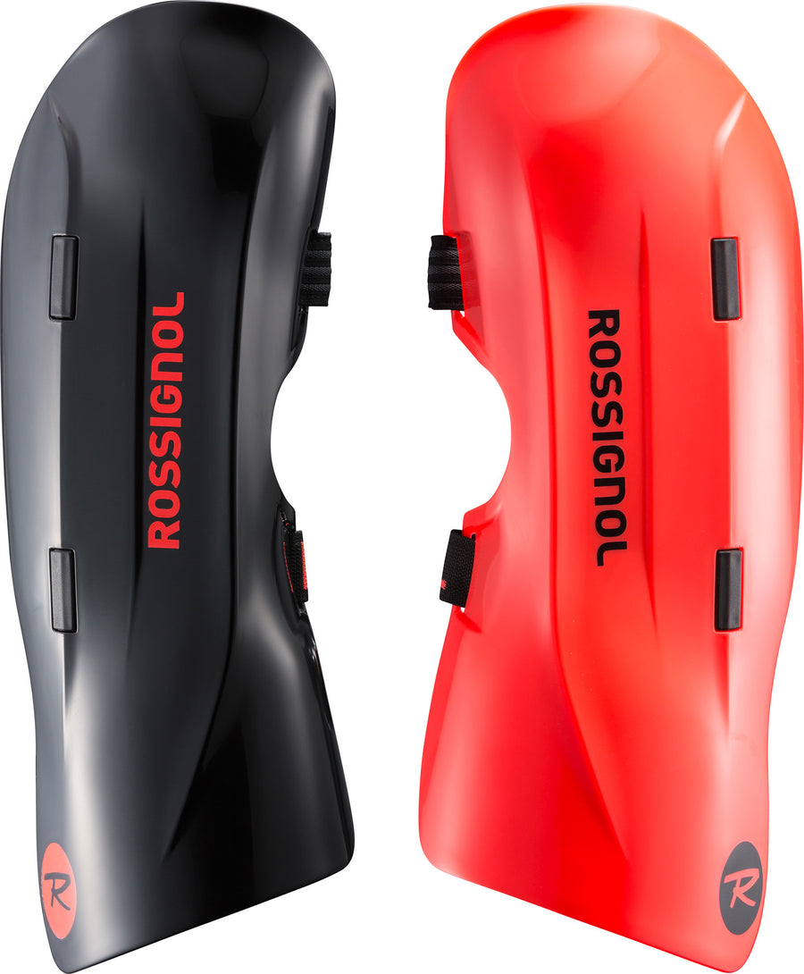Rossingol LEG PRTOEC SR - Ski Race Shin Guards
