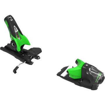 RACING BINDINGS SPX 12 ROCKERACE GREEN LTD