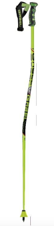 Gabel Click WC GS Ski Poles