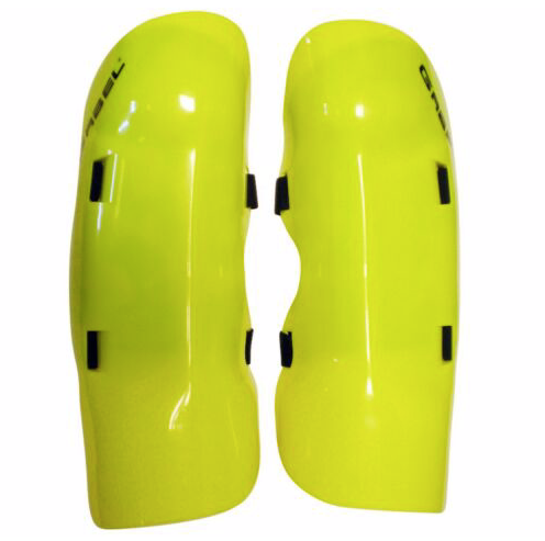 Gabel Shin Guards