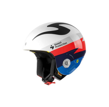 Sweet Protection Volata Mips TE Helmet