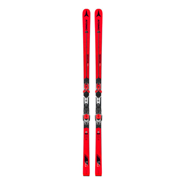 Atomic Redster G9 FIS JR GS Skis