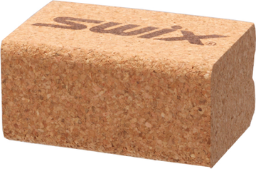 Swix Natural Cork, T0020