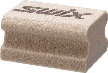 Swix Synthetic Cork - T0010