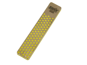 Swix Diamond Stone DMT, Medium Yellow