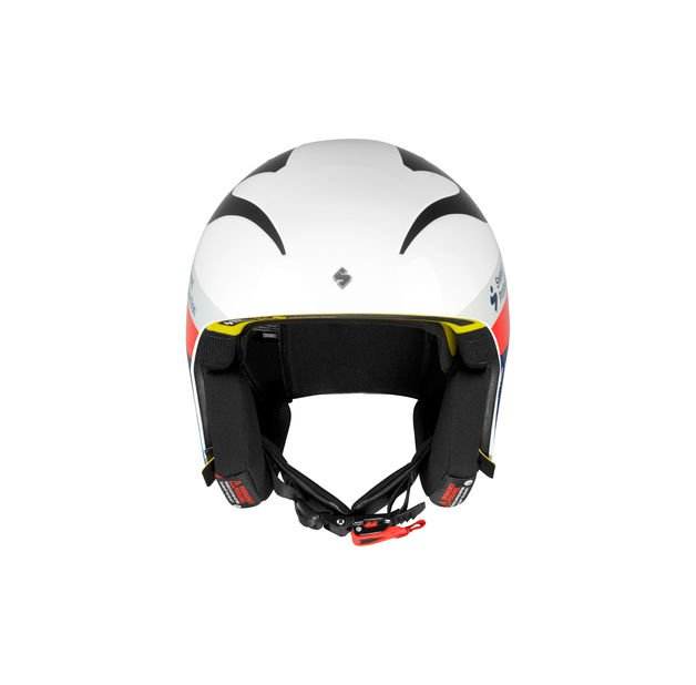 Sweet Protection Volata Mips TE for Slalom or GS